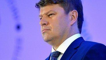 Губерниев дал советы поподготовке сборной России кОлимпиаде