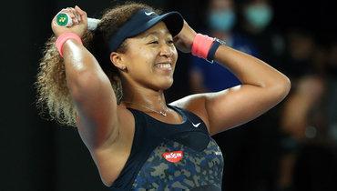 Рейтинг WTA: Осака обошла Кенин, Серена Уильямс вернулась впервую десятку