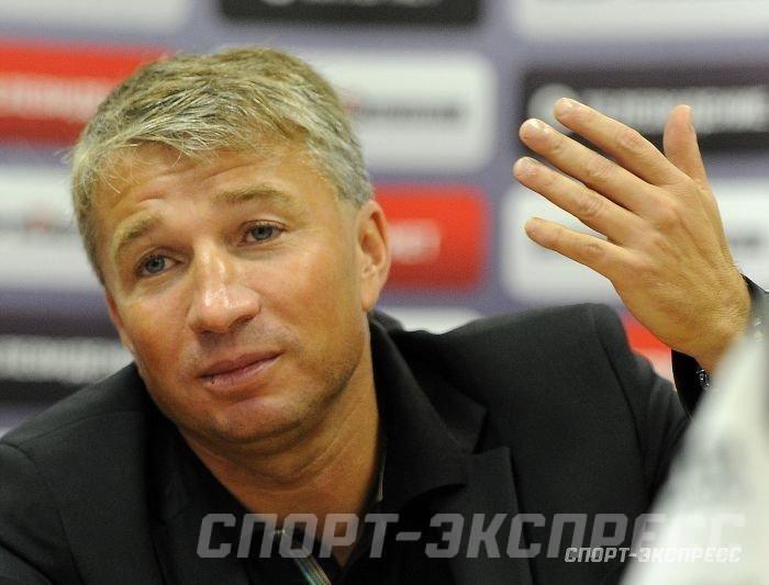 Петреску покинул «Кайсериспор» посемейным обстоятельствам