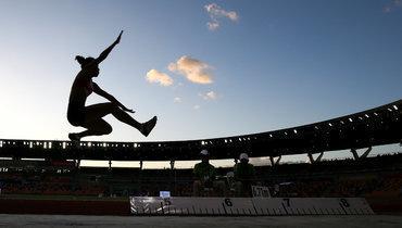 World Athletics одобрила план восстановления ВФЛА вправах