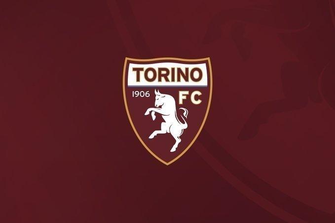Эмблема «Торино». Фото Twitter