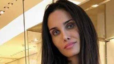 Алана Мамаева прокомментировала информацию опопытке самоубийства