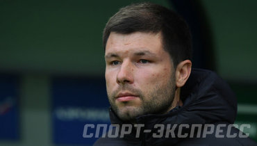 Генеральный директор «Краснодара» ответил напризывы уволить Мусаева