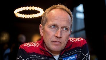 Норвегия пока неподала апелляцию подисквалификации Клебо вмарафоне наЧМ