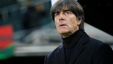 «Заткнись, черт возьми!» «Бавария» спасла футбол отСуперлиги, ноейпора спасать себя отвнутренних конфликтов
