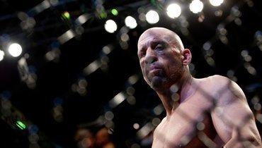 «Федор сказал, что вырос намоих боях». История первого неоспоримого чемпиона UFC