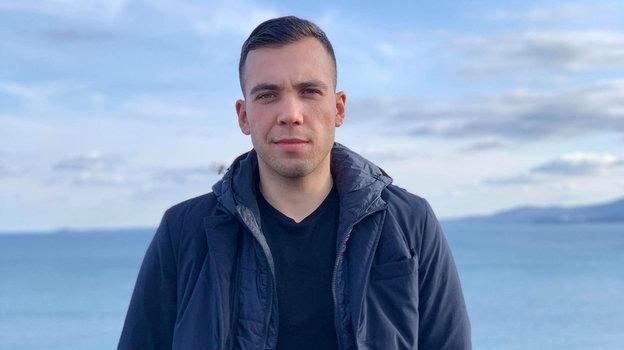 «Ниодин изновичков «Локомотива» небыл креатурой Лосюка». Интервью бывшего скаута клуба