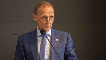 Драчев— орезультатах смешанной эстафеты: «Так лидеру сборной стрелять нельзя»