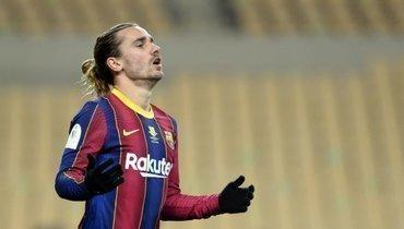 «Барселона» и «Ювентус» могут совершить громкий обмен
