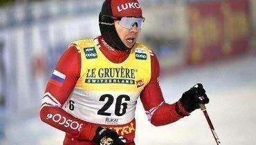 Червоткин рассказал, какие дистанции хочет пробежать наОлимпиаде вПекине