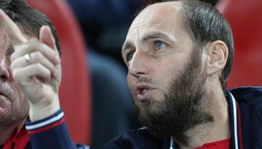 Стало известно, кого хочет видеть Олич втренерском штабе ЦСКА, если возглавит клуб
