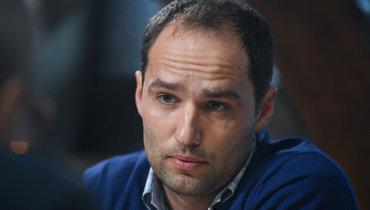 Широков предположил, ктобы мог возглавить ЦСКА вместо Олича