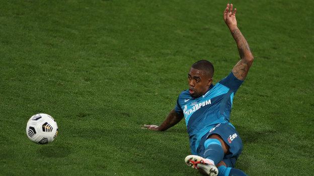 Игрок ротации «Уфы», звезда РПЛ, посмешище для фанатов «Реала» и «Барсы». Что стало случшими юниорами мира–2014