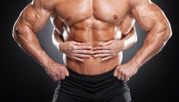 Как поднять уровень тестостерона?