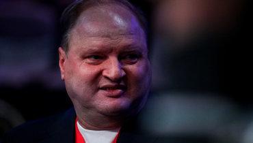 Промоутер извинился застранные бои набоксерском турнире вМоскве