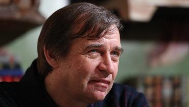 Президент «Торпедо»— оназначении Бородюка: «Нам необходим человек сторпедовским духом»