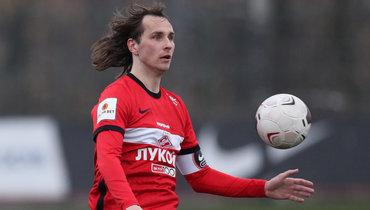 Виталий Дьяков высказался огеях вроссийском футболе