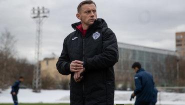 Дзагоев иКучаев работали индивидуально натренировке ЦСКА