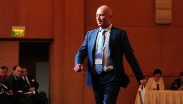Депутат Лебедев: «Поспортивному принципу мыготовы соперничать слюбой страной мира вспорте»