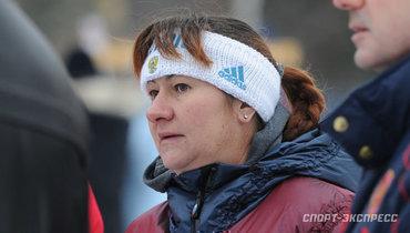 Вяльбе отреагировала наответ ВАДА относительно TUE унорвежских лыжников