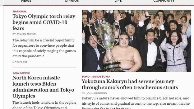Американцев бесят оценки Щербаковой, японцы признают результат. Реакция нарезультаты короткой программы