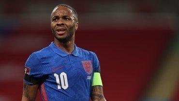 Англия разгромила Сан-Марино, венгры иполяки забили шесть мячей надвоих