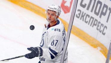 В «Динамо» предстоит борьба завласть. Кто хочет прийти насмену нынешнему руководству?