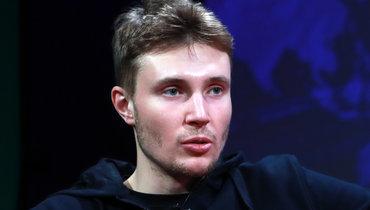 Сергей Сироткин прокомментировал дебют Мазепина в «Формуле-1»