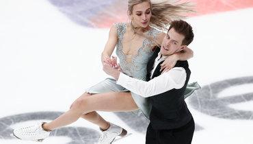 Путин поздравил Синицину и Кацалапова с победой на чемпионате мира