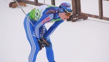 «Пусть норвежцы соревнуются всвоем чемпионате астматиков». Заявление самой опытной лыжницы России