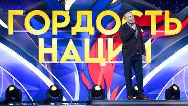 Жулин— обобвинениях российских фигуристок: «Американцыже все деньги потеряли. Все пришло кнам!»