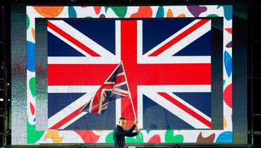 Британские СМИ продолжают публиковать новые подробности злоупотреблений вокруг звезд британской сборной повелоспорту.