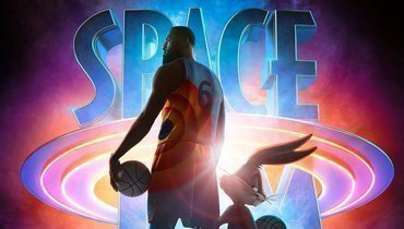 Вышел дебютный трейлер фильма «Космический джем: Новое поколение» сЛеброном вглавной роли