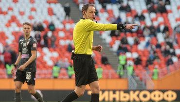 Мешков установил рекорд премьер-лиги, нодорезультата Иванова недотянул