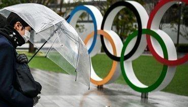 Свищев уверен, что КНДР отказалась отучастия вОлимпийских играх вТокио неиз-за коронавируса