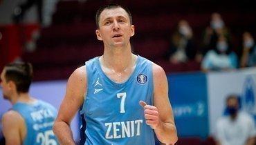 Баскетболист Фридзон пожертвовал 500 тысяч рублей призовых дому ребенка вБрянской области