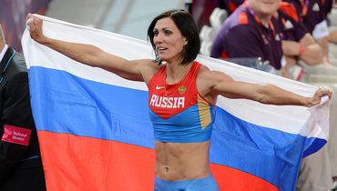 CAS оправдал одних россиян, адругим сократил сроки наказания. Времена меняются?