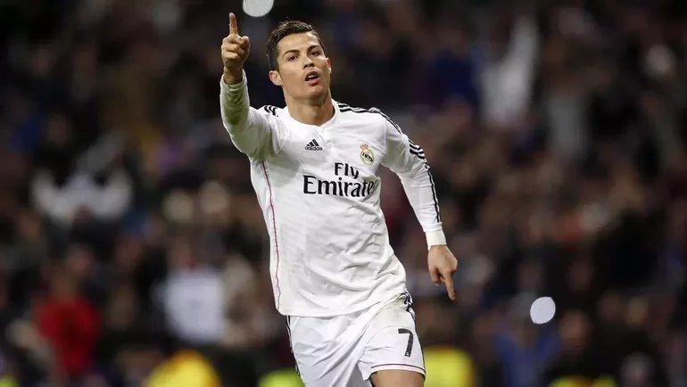 «Яжелал «Реалу» самого лучшего, новитоге испортил его». История создания ипадения легендарных «галактикос»