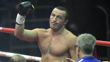 Лебедев— опоражении Власова: «Близкий бой закономерно отдают местному бойцу»