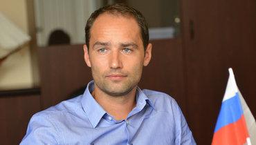 Широков— опобеде «Локомотива»: «Будет интересно послушать, почему недают такие очевидные пенальти»