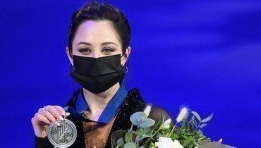 «Хочется, чтобы Россия наконец взяла этот трофей». Максим Ковтун— опроклятии командника
