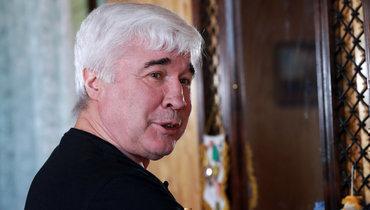 Представители Маслова отреагировали наслова Ловчева озащитнике «Спартака»