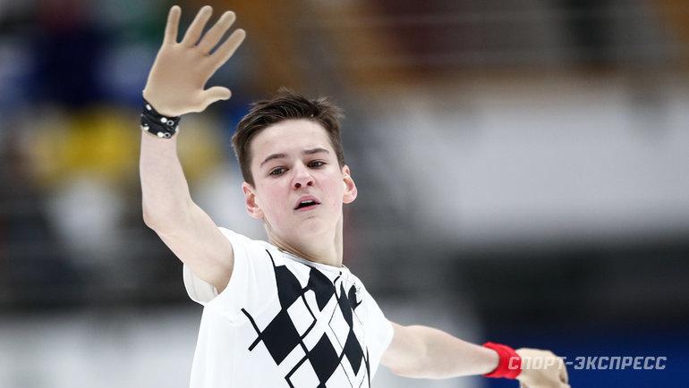 m.sport-express.ru