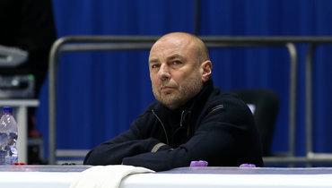 Жулин считает, что Туктамышева иЩербакова откатают наWorld Team Trophy нехуже, чем наЧМ