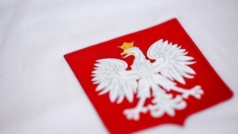 Польские спортсмены будут привиты перед Евро-2020 иОлимпиадой вТокио. Фото Польский футбольный союз