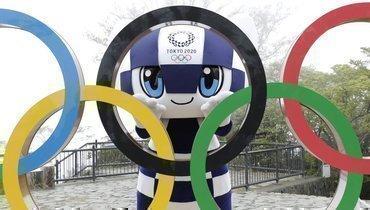 ВЯпонии по-прежнему рассматривают возможность отмены проведения Олимпийских игр.