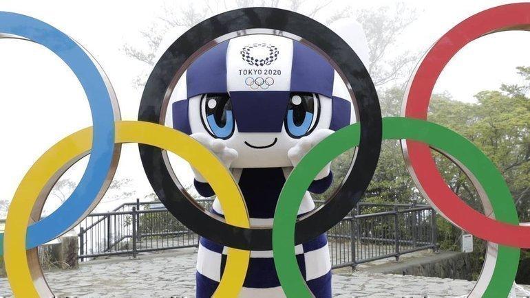 Японцы все еще думают отменить Олимпиаду. Токио-2020 снова под угрозой