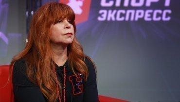 Бестемьянова считает третье место Коляды впроизвольной программе настоящим триумфом