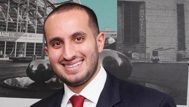Саудовский принц покинул пост руководителя «Шеффилд Юнайтед»