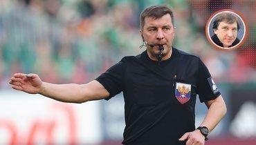 В «Локомотив» заходит Абрамович? Зачем ему это нужно?